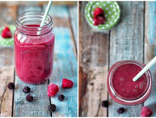 Smoothie 9