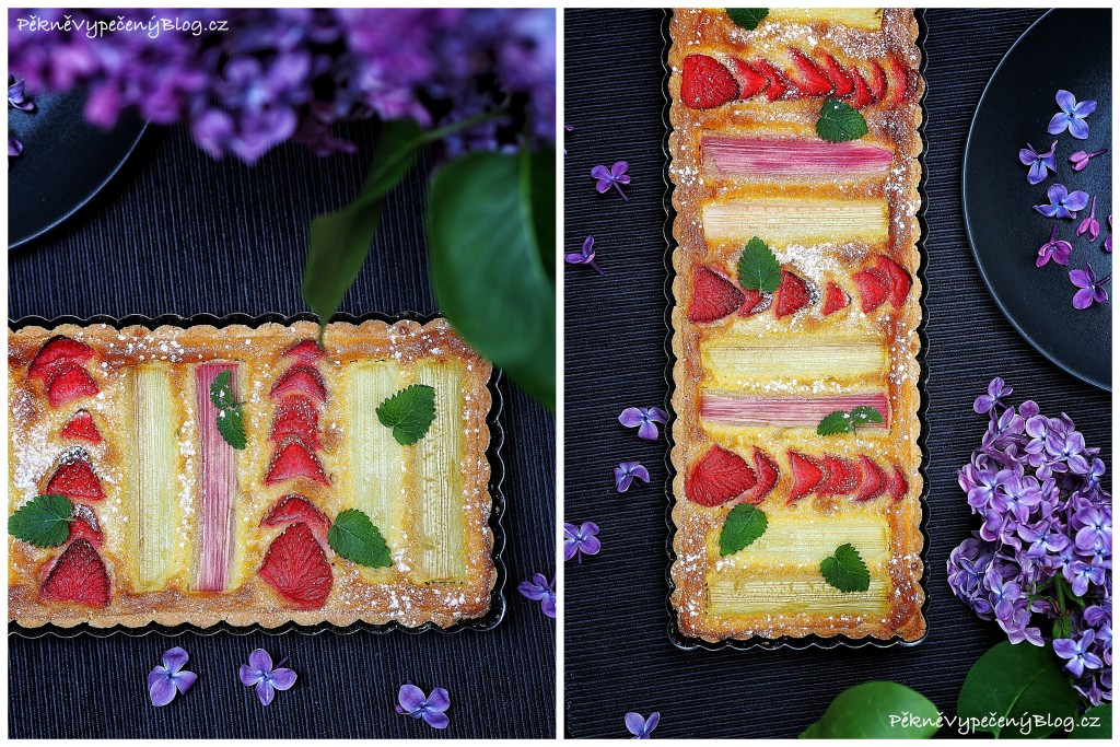 linecký koláč s rebarborou (web)-001