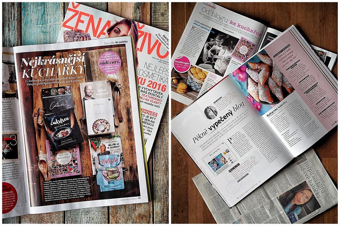 časopisy 12.2016